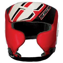 Revgear Champion Formfit Headgear